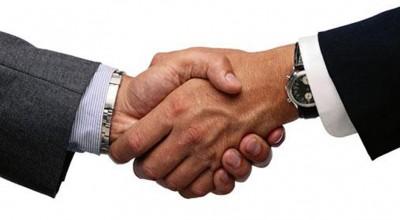 A ACPI e o Arbitrare