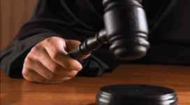 Novo Tribunal PI em Lisboa -Posicao ACPI