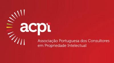 VI Fórum ACPI – Conclusões e Apresentações