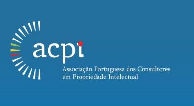 VII Fórum ACPI – Tribunal Unificado de Patentes – A quem interessa?